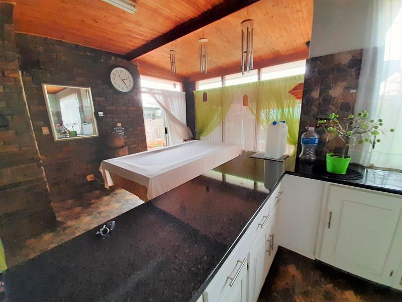 Property For Sale in Mountain View, Pretoria 3