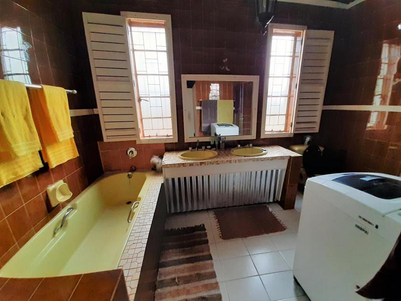 Property For Sale in Mountain View, Pretoria 4