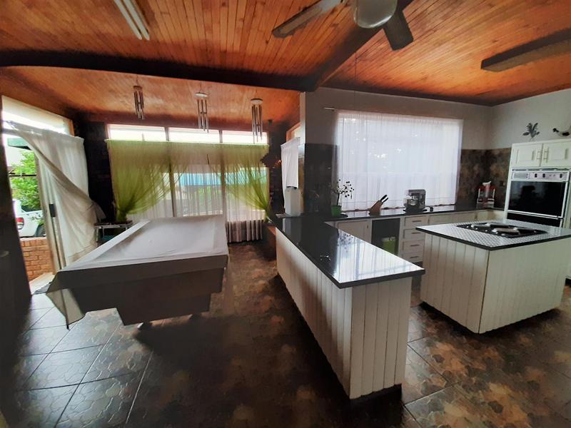 Property For Sale in Mountain View, Pretoria 5