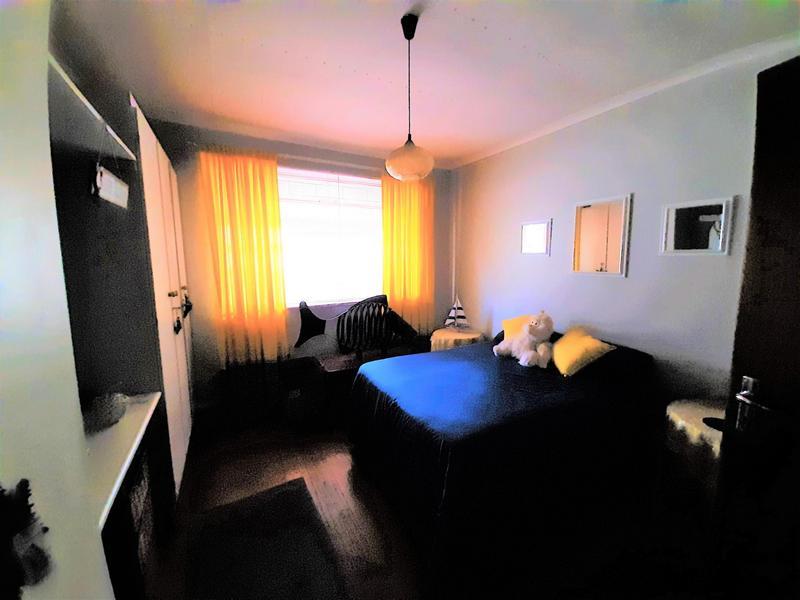 Property For Sale in Mountain View, Pretoria 7