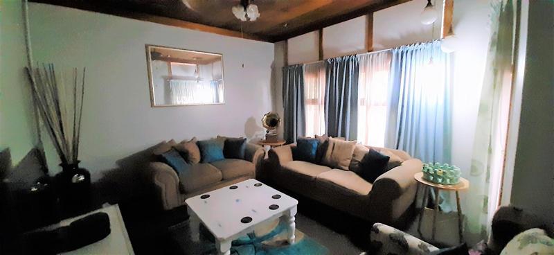 Property For Sale in Mountain View, Pretoria 9