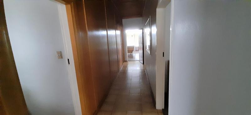 Property For Sale in Mountain View, Pretoria 10