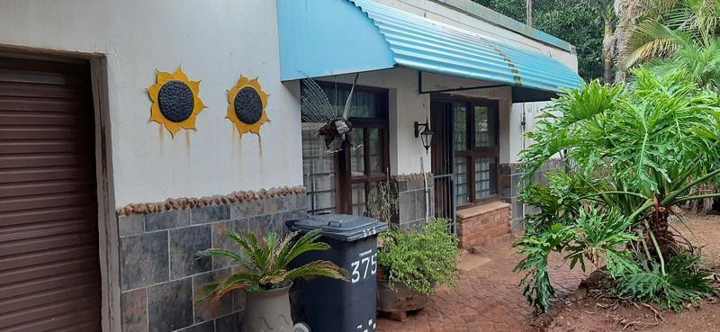 Property For Sale in Mountain View, Pretoria 11