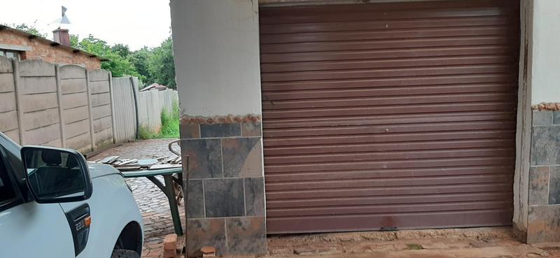 Property For Sale in Mountain View, Pretoria 12