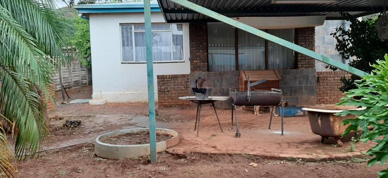 Property For Sale in Mountain View, Pretoria 14