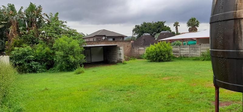 Property For Sale in Mountain View, Pretoria 15