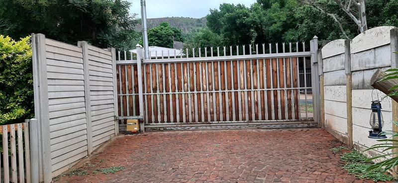 Property For Sale in Mountain View, Pretoria 16