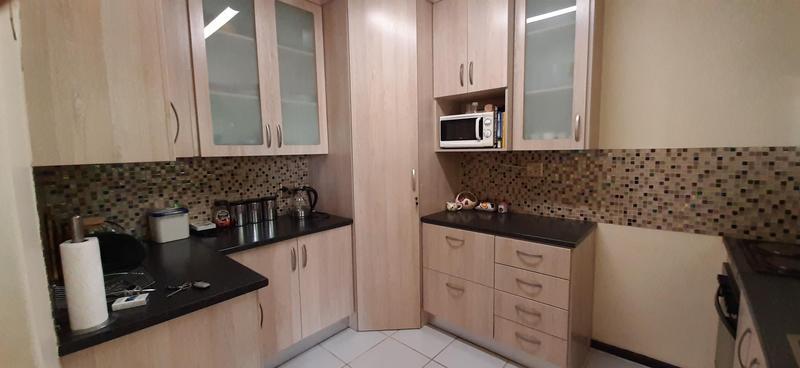 Property For Rent in Villieria, Pretoria 2