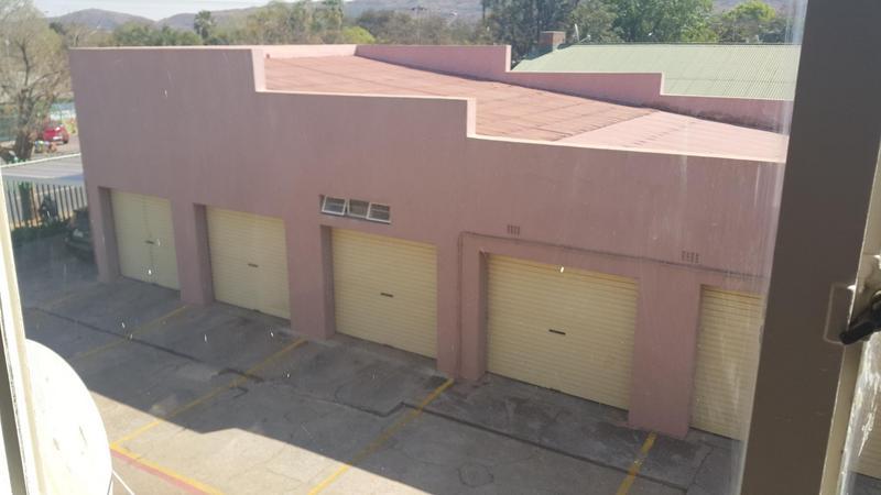 Property For Rent in Villieria, Pretoria 9