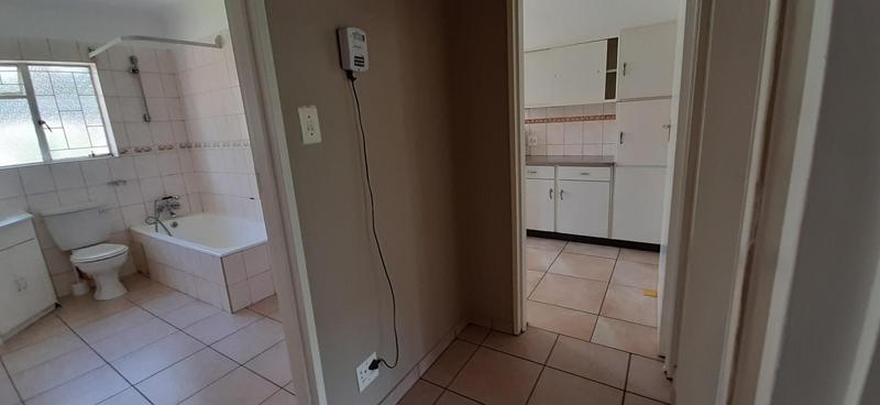 Property For Sale in Rietfontein, Pretoria 4