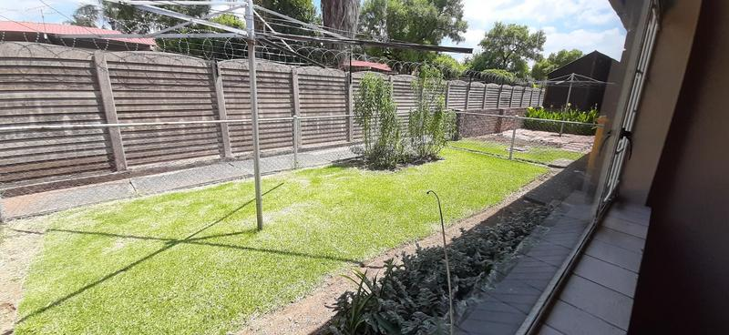Property For Sale in Rietfontein, Pretoria 3