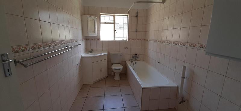 Property For Sale in Rietfontein, Pretoria 6
