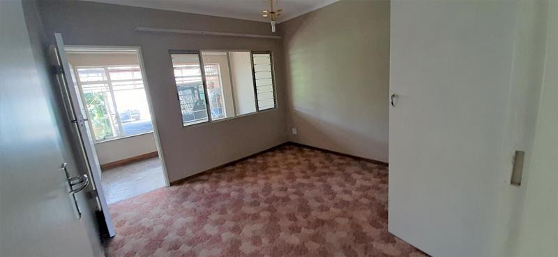 Property For Sale in Rietfontein, Pretoria 8