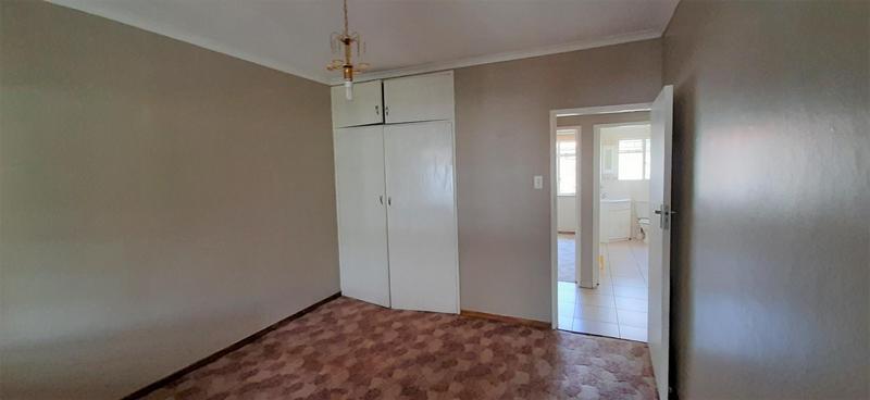 Property For Sale in Rietfontein, Pretoria 9