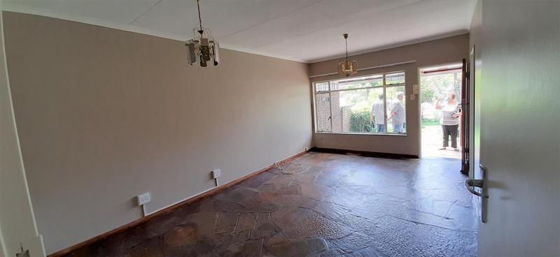 Property For Sale in Rietfontein, Pretoria 11