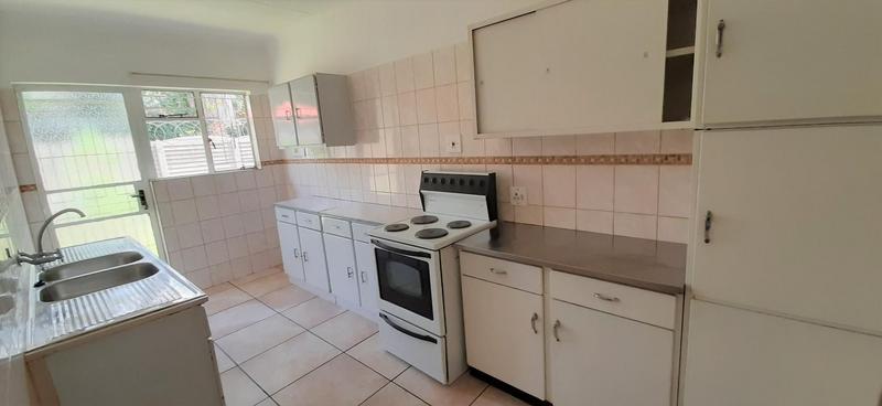 Property For Sale in Rietfontein, Pretoria 12