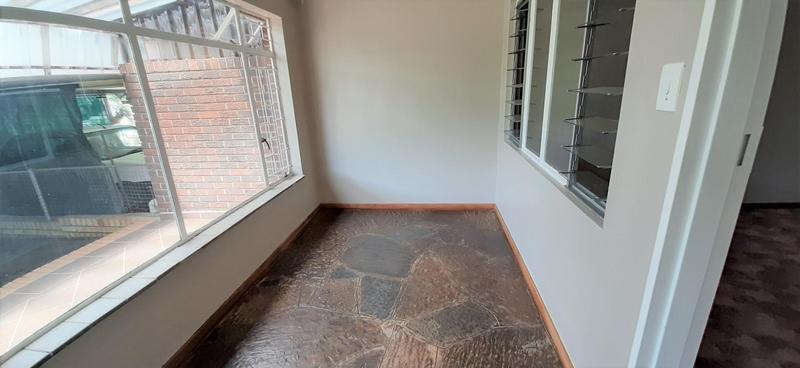 Property For Sale in Rietfontein, Pretoria 14