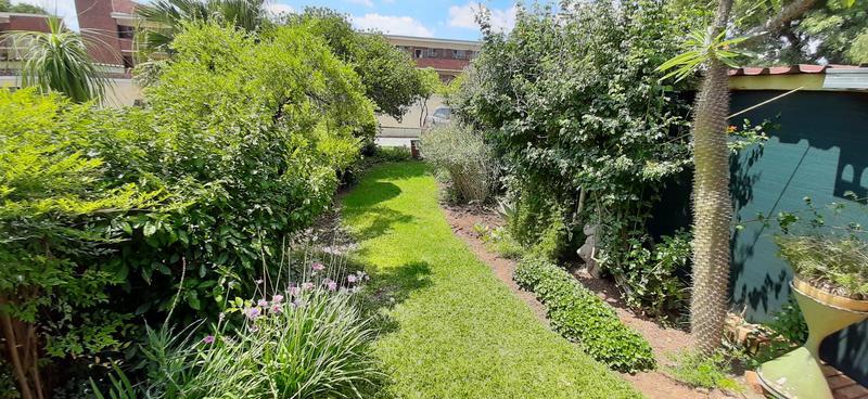 Property For Sale in Rietfontein, Pretoria 10