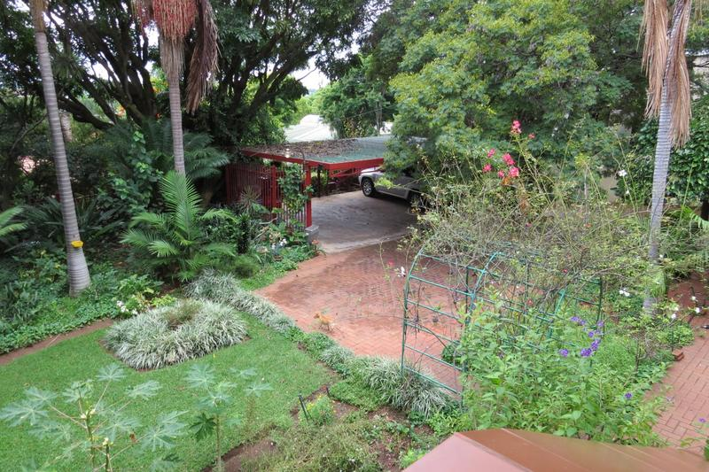 Property For Sale in Muckleneuk, Pretoria 5