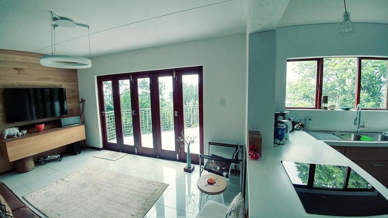 Property For Sale in Arcadia, Pretoria 4