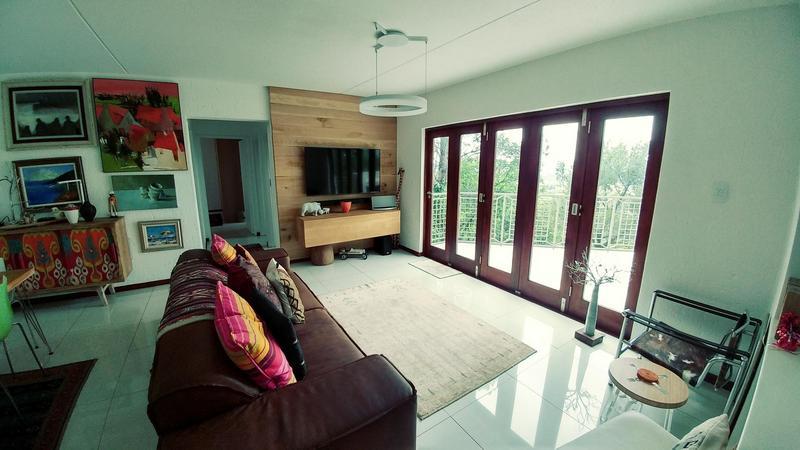 Property For Sale in Arcadia, Pretoria 5