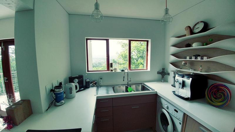 Property For Sale in Arcadia, Pretoria 6