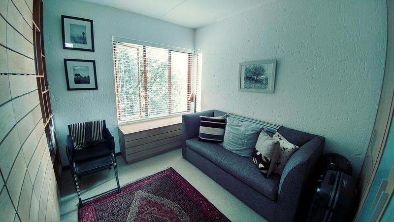 Property For Sale in Arcadia, Pretoria 8