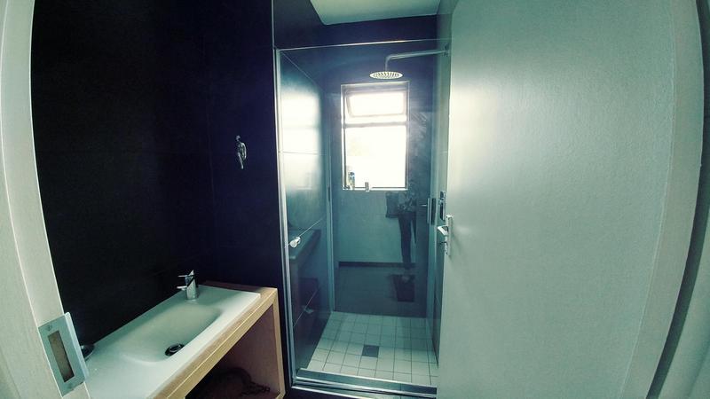 Property For Sale in Arcadia, Pretoria 11