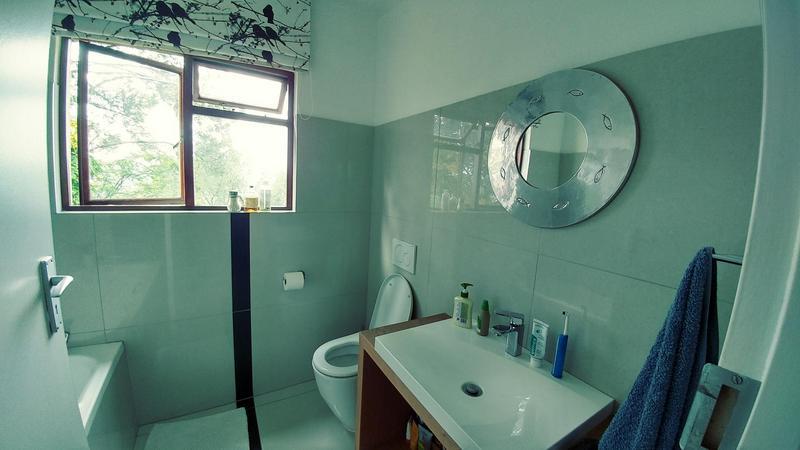 Property For Sale in Arcadia, Pretoria 13