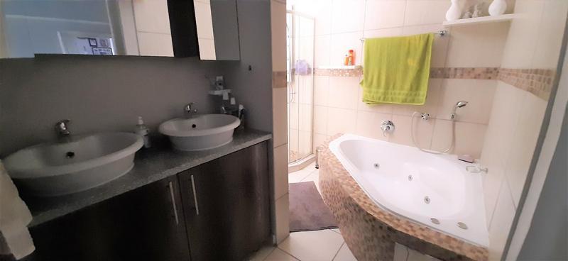 Property For Sale in Villieria, Pretoria 5