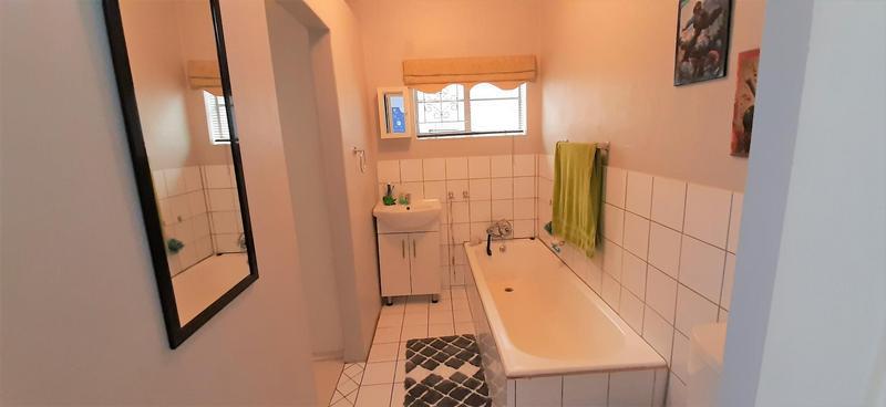 Property For Sale in Villieria, Pretoria 10