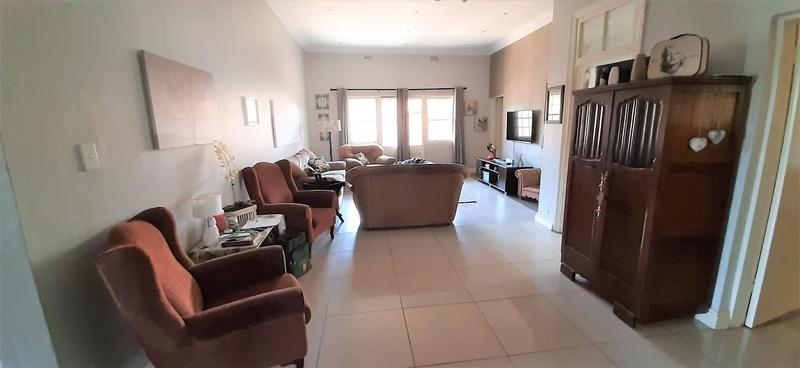 Property For Sale in Villieria, Pretoria 12