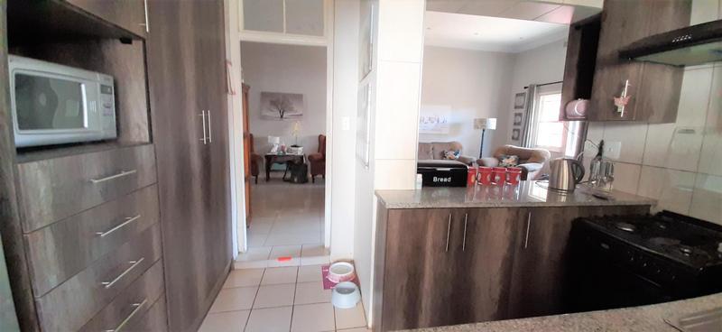 Property For Sale in Villieria, Pretoria 13