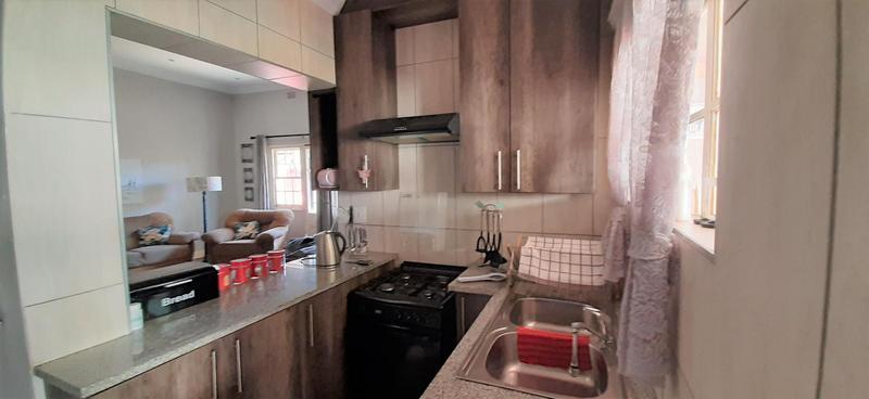 Property For Sale in Villieria, Pretoria 14