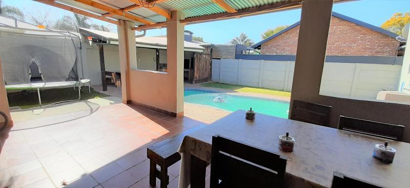 Property For Sale in Villieria, Pretoria 15