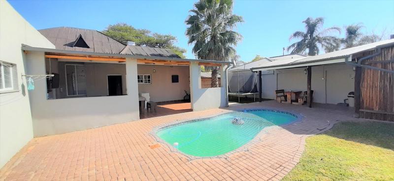 Property For Sale in Villieria, Pretoria 16