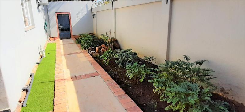Property For Sale in Villieria, Pretoria 18