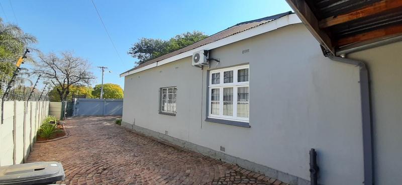 Property For Sale in Villieria, Pretoria 20