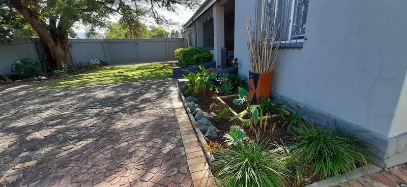 Property For Sale in Villieria, Pretoria 21