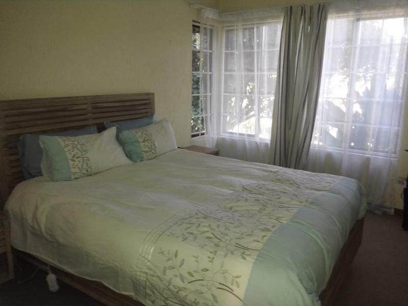 Apartment / Flat For Sale in Eastwood, Pretoria