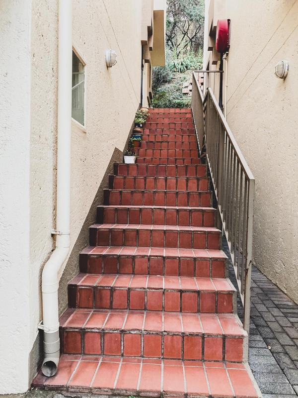 Property For Rent in Eastwood, Pretoria 18