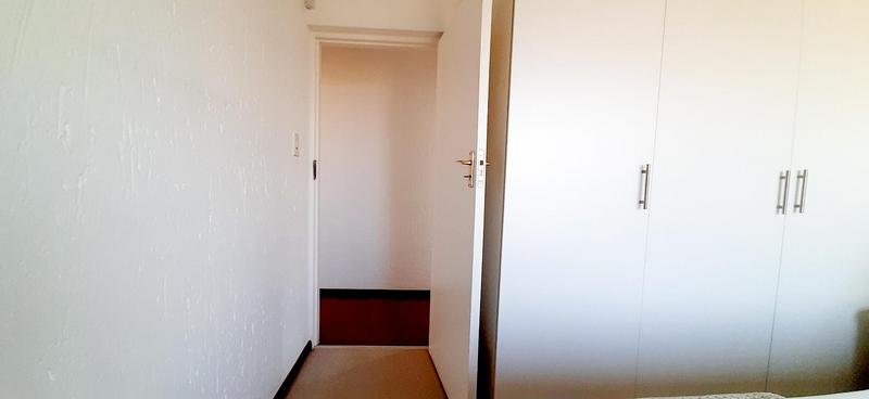 Property For Rent in Eastwood, Pretoria 15
