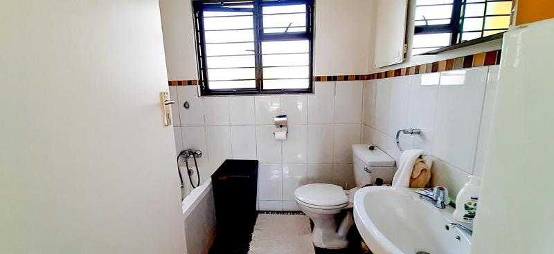 Property For Rent in Eastwood, Pretoria 13
