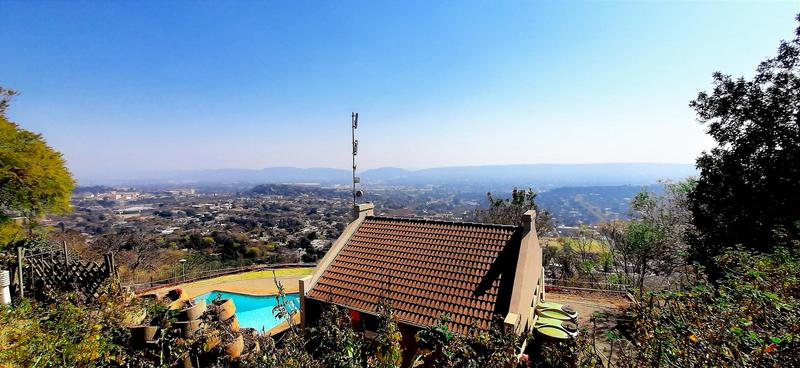 Property For Rent in Eastwood, Pretoria 20