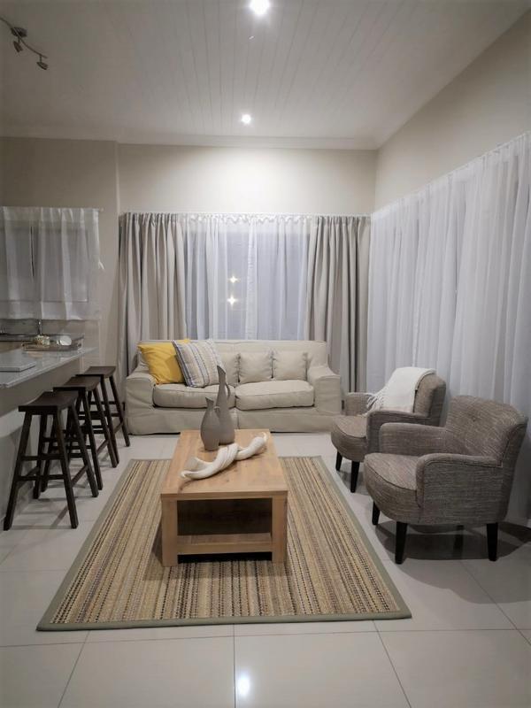 Property For Rent in Groenkloof, Pretoria 5
