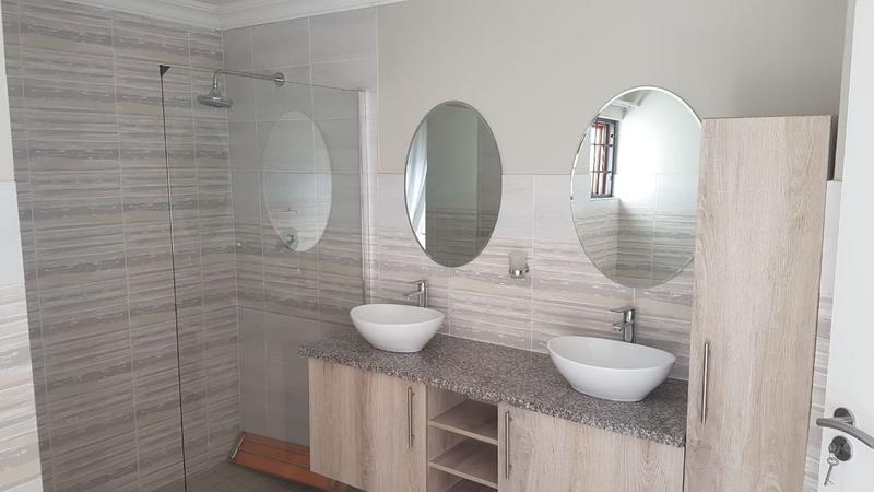 Property For Rent in Groenkloof, Pretoria 2