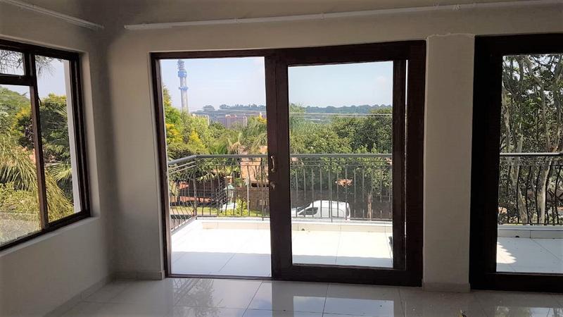 Property For Rent in Groenkloof, Pretoria 3