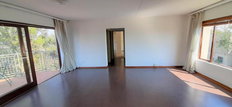 Property For Rent in Eastwood, Pretoria 7