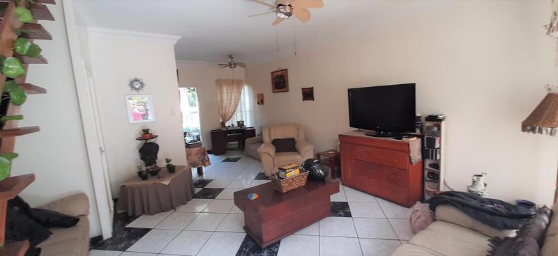 Property For Sale in Villieria, Pretoria 3