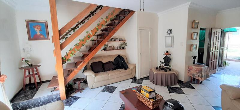 Property For Sale in Villieria, Pretoria 4